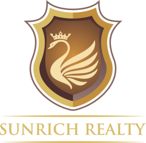 Sunrich Realty